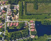 1548 Malaga Circle, Myrtle Beach image