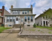 439 South 18th, Allentown image
