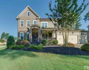 4636 Brighton Ridge Drive, Apex image