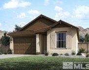 1155 Tussocks Trail Unit Homesite 537, Minden image