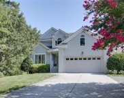 332 Bay Colony Drive, Virginia Beach image