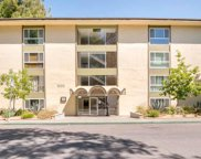 1033 Crestview Dr 204, Mountain View image