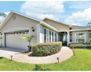 150 Golf Aire Boulevard, Haines City image