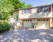 11 Ripley Dr, Northport image