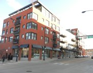 1621 South Halsted Street Unit 305, Chicago image