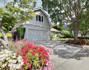 1038 Persimmon Ave, Sunnyvale image