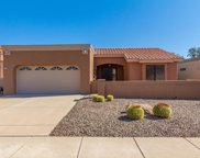 14300 N Copperstone, Oro Valley image