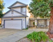6620  Woodenfield Court, Citrus Heights image