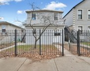2418 West 36Th Street, Chicago image