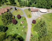 28224 SE 204th St, Maple Valley image