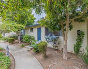 208 Green Meadow Dr A, Watsonville image