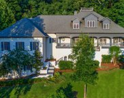 937 Travelers Ct, Nashville image