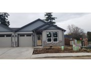 11626 NW 30TH  CT, Vancouver image