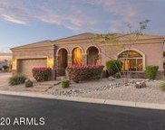 8323 E Canyon Estates Circle, Gold Canyon image