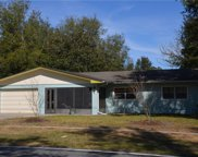 2843 Neil Road, Apopka image