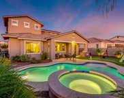 4858 S Curie Way, Mesa image
