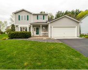 15159 93rd Place, Maple Grove image
