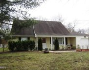 12111 MILLSTREAM DRIVE, Bowie image