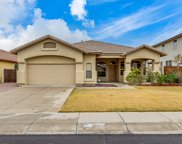 3658 E Feather Avenue, Gilbert image
