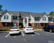 3613 Wellington Ridge Loop Unit #3613, Cary image