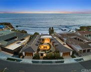 4541     Brighton Road, Corona Del Mar image