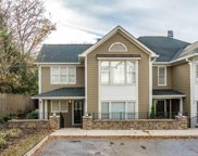 405 Oakland Avenue Unit 101, Greenville image