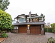 6137 Sperling Avenue, Burnaby image