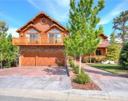 438 Starlight Circle, Big Bear Lake image
