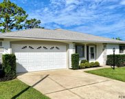 12 Clearview Ct S, Palm Coast image