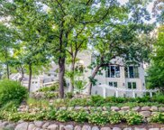 817 Westwood Drive, Golden Valley image