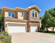339 BAYBROOK Court, Lake Sherwood image