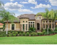 13130 Tradition Drive, Dade City image