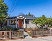 556 Chiquita Ave, Mountain View image
