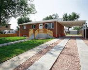 2290 West Baltic Place, Englewood image