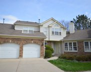 344 North Satinwood Court Unit 344, Buffalo Grove image