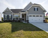 3636 Kassidy  Drive, Franklin Twp image