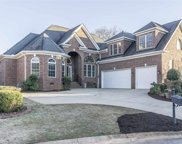 22 Ruby Lake Lane, Simpsonville image