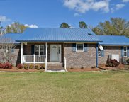 4290 Nc Highway 133, Rocky Point image