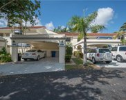 9660 Halyards CT Unit 22, Fort Myers image