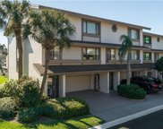 135 Marina Del Rey Court, Clearwater image