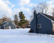 3725 Clover Street, Pittsford image