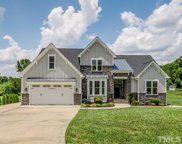 204 Shambley Meadows Drive, Pittsboro image