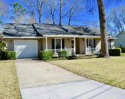 1098 Kentwood Circle, Charleston image