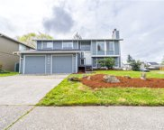 5052 34th St NE, Tacoma image