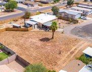 8958 E Chaviot Avenue Unit #16, Mesa image