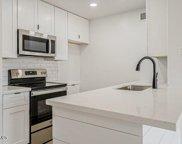 8055 E Thomas Road Unit #C207, Scottsdale image