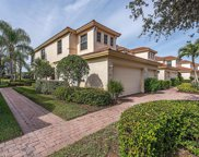 3111 Meandering Way Unit 101, Fort Myers image