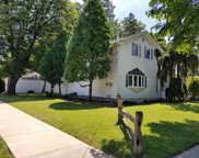 58 North Washington Street, Carpentersville image