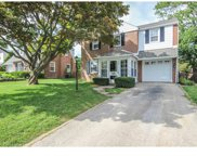 605 Willowbrook Road, Havertown image
