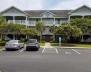5825 Catalina Dr. Unit 934, North Myrtle Beach image